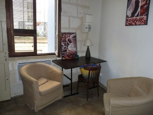 Private appartment to rent in France, Montpellier